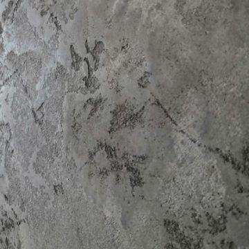 betonwall