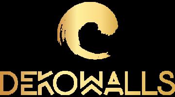 dekowalls_nafotku (1)